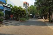 Cần bán gấp lô đất KDA Phú Nhuận đường 25 đi vào khu ven sông, DT: 7x17m=119m2. LH: 0939 617 632