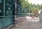 Bán nhà hẻm 4m Tân Hòa Đông, P. Bình Trị Đông, Bình Tân, DT 4 x 10m, 1 lầu