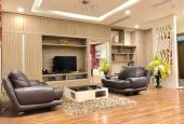 Chính chủ cho thuê căn hộ tại Golden Palm - Lê Văn Lương, 89m2, 2 PN sáng, đủ đồ đẹp, hướng mát