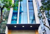 Chính chủ cần bán building 7 tầng MT Trần Khánh Dư, Q. 1 (8x18m) chỉ 72 tỷ, HĐ thuê 300tr