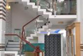 Bán nhà riêng tại Đường Quang Trung, Phường 8, Gò Vấp, Hồ Chí Minh diện tích 68m2, giá 6.99 tỷ