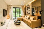 Bán gấp căn hộ 2PN 85m2, tháp A1, Diamond Alnata, view hồ cảnh quan. 0906.436.636