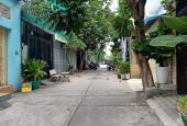 Bán nhà hẻm 1 sẹc đường Gò Xoài, 4x16m, 1 lầu, giá 4.49 tỷ, Q. Bình Tân