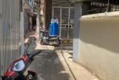 Siêu hiếm, bán nhà phố Nguyễn Khuyến, 45m2, view thoáng ô tô 30m chỉ 1.65 tỷ. LH 098352158