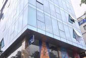Siêu hiếm tòa văn phòng Láng Hạ, HĐT 100 triệu/th 100m2, 8T MT 7.2m, thang máy, 26 tỷ, 0905597409