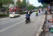 Duy nhất! Cần bán gấp mặt phố Nguyễn Văn Cừ, DT khủng 140m2 x MT 7m, giá chỉ 19.79 tỷ