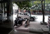 Bán gấp nhà mặt phố Vọng, quận Hai Bà Trưng, diện tích 70m2, giá chỉ 17.5 tỷ