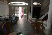 CC cho thuê nhà riêng phố Thông Phong - Đống Đa, DT 65m2 x 4,5 tầng, MT 6m, giá thuê 40tr/th