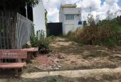 Bán đất xây biệt thự thị trấn Củ Chi, 100m2 TC 100%, giá cực rẻ 1,3 tỷ, chính chủ, có sổ hồng