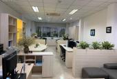 Tôi chính chủ có văn phòng Hàm Nghi- Nguyễn Cơ Thạch giá rẻ cần cho thuê gấp .
