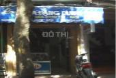 Cho thuê nhà mặt phố tại phố Đặng Dung, Ba Đình, Hà Nội, diện tích 14m2