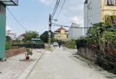 Bán lô đất thổ cư DT 40m2 đường 7m xây nhà, kinh doanh rất đẹp trung tâm xã Đông Dư, Gia Lâm