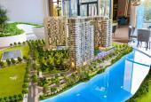 Mở bán 50 căn hộ D'Lusso, ven sông TT quận 2, quà tặng trị giá 100 triệu, vay 50% không CM thu nhập