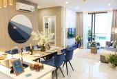 Cơ hội cuối đầu tư căn hộ D'Lusso ven sông với giá thấp hơn khu vực 10 - 20 triệu/m2