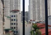 Bán nhà phố 2 thoáng diện tích rộng 5 tầng, giá 3.1 tỷ