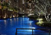 Cho thuê căn hộ chung cư tại căn hộ The Park Residence, diện tích 73m2, giá 7 tr/th
