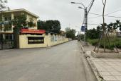 Chính chủ bán nhà đất kinh doanh tặng nhà cấp 4 Đông Dư, Gia Lâm, Hà Nội