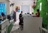 Cần bán căn hộ tại CT9A KĐT Việt Hưng, DT: 96.5m2, 3PN, 2WC, giá: 1,6 tỷ