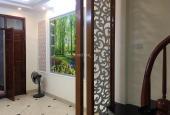 Chính chủ bán nhà phố Đại La, trung tâm của mọi trung tâm Hà Nội, 30 m2*5 tầng mới, 3,05 tỷ