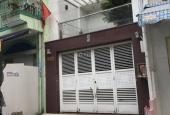 Bán nhà 87/3 Tô Hiệu, Hiệp Tân, Tân Phú. 1 trệt, 2 lầu, giá 19.5 tỷ