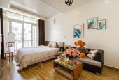 Cho thuê căn hộ đẹp, giá từ 4 tr đến 7 triệu/tháng tại dự án Waterfront City Hải Phòng