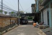 Cần bán nhà Lê Văn Hưu, phố Nam Thành, Phường Tân Sơn 90m2, 2 tầng, rộng 5m, chỉ 2.2 tỷ