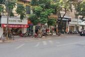 Bán nhà phố Trần Quốc Toản, Quận Hoàn Kiếm
