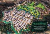 Tin hot: Mở bán 20 nền nội bộ giá từ 11 triệu/m2 đất nền Biên Hòa New City