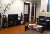 Căn hộ 3 phòng ngủ tại đô thị Việt Hưng, Long Biên, diện tích 110m2 view thoáng đẹp