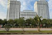Căn hộ cao cấp KĐT Việt Hưng full nội thất 1,69 tỷ; liền kề Vinhomes Riverside
