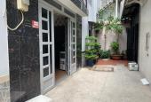 Bán nhà mới đẹp Lê Văn Thọ, 1 lầu, 2pn, HXH