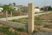 Bán đất tại đường An Nhơn Tây, Xã An Nhơn Tây, Củ Chi, Hồ Chí Minh diện tích 300m2 giá 1.7 tỷ