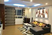 Bán căn hộ chung cư tại dự án Tây Hà Tower, Nam Từ Liêm, Hà Nội diện tích 120m2, giá 2.85 tỷ