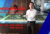 Bán căn hộ Flora Anh Đào căn góc giá 1,9 tỷ