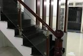 Bán nhà riêng tại Đường Phạm Văn Chiêu, Phường 9, Gò Vấp, Hồ Chí Minh diện tích 48m2 giá 4.4 tỷ