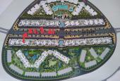 Chính chủ cần bán gấp căn 92,5m2 - View đại lộ Gamuda. Giá 4,3 tỷ