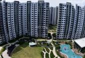 Căn Hộ Celadon City Tân Phú, 2PN, nhà mới 100% view cực thoáng mát. LH 0919512516