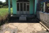 Cần bán gấp căn nhà ngay MT Nguyễn Văn Dương, 144m2 SHR sang tên công chứng ngay