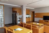 Cho thuê căn hộ 2 phòng ngủ tại khu đô thị Waterfront City Cầu Rào 2, Hải Phòng. LH 0965 563 818