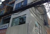 Chỉ 8.3 tỷ có ngay nhà phố Huỳnh Thúc Kháng,DT 5T x 36m2, ngõ oto đỗ, KD cực kỳ tốt