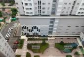 Bán căn hộ đường Nguyễn Xí, Phường 26, Quận Bình Thạnh. Giá 3,05 tỷ