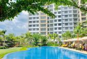 Cập nhật giá chuyển nhượng căn hộ Palm Heights mới nhất. Liên hệ: Uyên 0903147772
