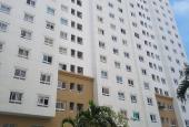 Bán căn hộ Topaz Garden, DT 88m2, 3PN, full NT, giá 2.85 tỷ, LH 0902541503