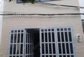 Cho thuê nhà nguyên căn mới xây hẻm xe hơi tại đường Bến Lội, Q. Bình Tân, giá 8 tr/tháng