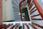 Bán nhà phố Thanh Bình. DT 37 m2, 4 tầng, MT 3.1m, giá bán 3.9 tỷ, có thương lượng