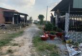 Bán đất đường Hương Lộ 2 Ấp Suối Cao, Phước Đông, Gò Dầu, Tây Ninh gần KCN Phước Đông