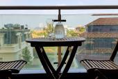 Cho thuê căn hộ chung cư tại dự án Hoàng Anh River View, Quận 2, Hồ Chí Minh