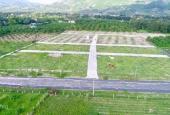 Chỉ 425 triệu sở hữu lô đất nền full thổ cư có sổ đỏ