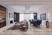 Bán căn hộ chung cư tại Dự án Sunshine Garden,diện tích 128m2 giá 3.2 Tỷ 4PN rẻ nhất dự án.
