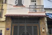 Cần bán gấp nhà đường Nguyễn Thái Sơn, P. 5, Gò Vấp, SHR, 48m2, TT 1.6 tỷ, LH 0798663293 (Long)